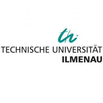 Logo Veranstalter